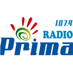 Radio Prima French Music