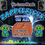 Radio-Zappelkiste Variety