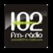 102 FM Rádio Portuguese Music