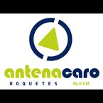 Antena Caro 96 FM Euro Hits