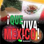 ¡Que Viva México! Mariachi