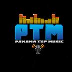 PanamaTopMusic