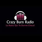 Crazy Burn Radio