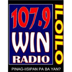 Win Radio Iloilo Rock