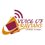 Voice of Ravians