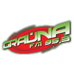 Radio Grauna FM Brazilian Popular