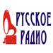 Russkoe Radio Top 40/Pop