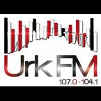 Urk FM Geestelijk Dutch Music