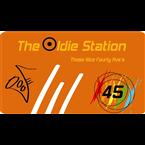 The Oldie Station Oldies