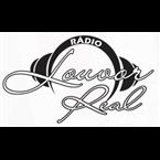 Rádio Louvor Real Evangélica