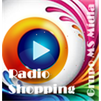 Radio Shopping FM Christian Contemporary