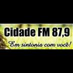 Rádio Cidade Community
