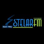 Radio Estelar FM Spanish Music
