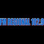 Radio Regional Spanish Music
