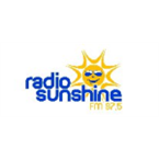 Radio Sunshine Oldies