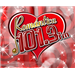 Romántica 101.3 Love Songs