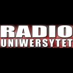 Radio Uniwersytet Top 40/Pop