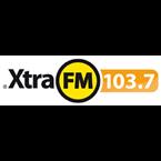 XtraFM Costa Brava Top 40/Pop