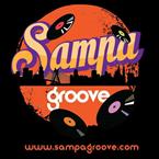 Rádio Sampa Groove
