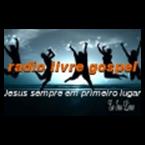 Rádio Livre Gospel Evangélica