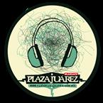 Radio Plaza Juarez Variety