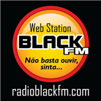 Rádio Black FM Soul and R&B