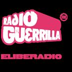 Radio Guerrilla Variety