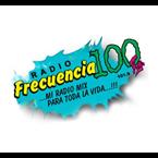 Radio Frecuencia Folk