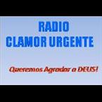 Rádio Clamor Urgente Evangélica