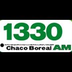 Radio Chaco Boreal News