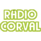 Rádio Corval Alentejo
