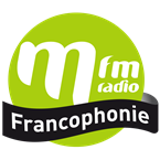 MFM Radio - Francophonie