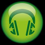 Rádio Jovem Pan (JP Teen) Top 40/Pop
