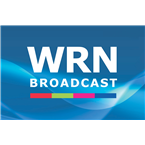 WRN English For Europe World News