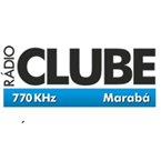 Radio Clube de Maraba Current Affairs