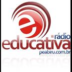 Radio Educativa Peabiru Brazilian Popular