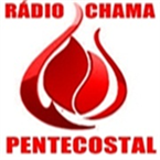 Rádio Chama Pentecostal Evangélica