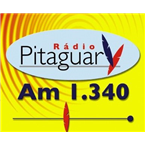 Rádio Pitaguary AM Brazilian Talk