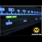 Rádio Mega Sucesso Fm 90.0 Rock
