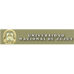 Radio Universidad de Jujuy College Radio