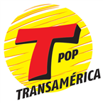 Rádio Transamérica Pop (Rede) Top 40/Pop