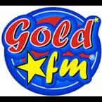 Gold FM Classic Hits