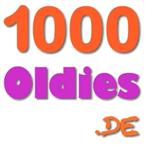 1000 Oldies 60`s