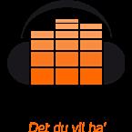 dinFM Variety