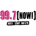 99.7 [NOW!] Top 40/Pop