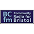 BCfm Community