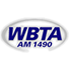 WBTA Adult Contemporary