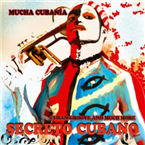 Cubania Latin Jazz