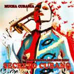 Cubania Latin Jazz