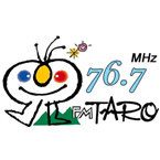 FM TARO Community
